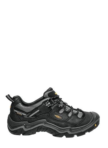 Casual Ayakkabı-Keen